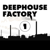 Deephouse Factory Vol. 1 by Various Artists mp3 download