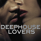 Deephouse Lovers by Various Artists mp3 download