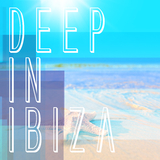 Deep in Ibiza by Various Artists mp3 download