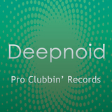 Deepnoid by Various Artists mp3 download