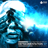 Defragmentation EP by Various Artists mp3 download