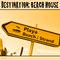 Do That Funk (Dj Fopp Remix) by Dan Rubell mp3 downloads
