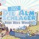 Various Artists Die Alm Schlager Schi Hits Winter 2014