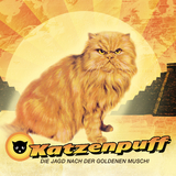 Die Jagd nach der goldenen Muschi by Various Artists mp3 download