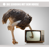 Die Sendung mit dem House by Various Artists mp3 download