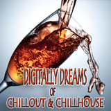 Digitally Dreams of Chillout & Chillhouse by Various Artists mp3 download
