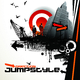 Various Artists Direction Jumpstyle