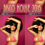 Disco House 2015 by Various Artists mp3 download