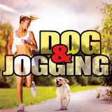 Dog & Jogging by Various Artists mp3 download