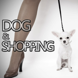 Dog & Shopping by Various Artists mp3 download