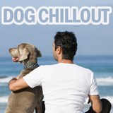 Dog Chillout by Various Artists mp3 download
