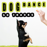 Dog Dance - 50 Tracks by Various Artists mp3 download
