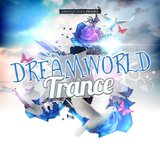 Dreamworld Trance by Various Artists mp3 download