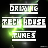 Driving Tech House Tunes by Various Artists mp3 download