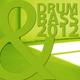 Various Artists Drum & Bass 2012