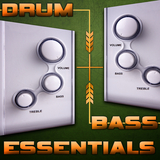 Drum & Bass Essentials 2013 by Various Artists mp3 download