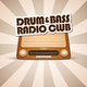 Various Artists Drum & Bass Radio Club