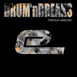 Drum 'n' Breaks Premium Selection by Various Artists mp3 download