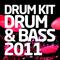 Cyber Funk (Original Mix) by Ottone mp3 downloads