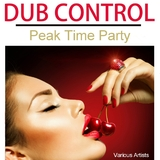 Dub Control Peak Time Party by Various Artists mp3 download