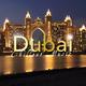 Various Artists Dubai Chillout Music