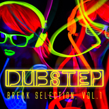 Dubstep - Break Selection, Vol. 1 by Various Artists mp3 download
