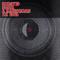 Alaturcastep by Emre Askin feat. DJ Funky C mp3 downloads