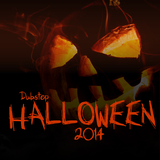 Dubstep Halloween 2014 by Various Artists mp3 download
