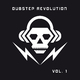 Various Artists Dubstep Revolution, Vol. 1