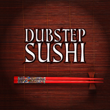Dubstep Sushi by Various Artists mp3 download