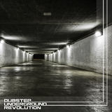 Dubstep Underground Revolution  by Various Artists mp3 download