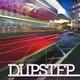 Various Artists Dubstep