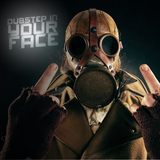 Dubstep in Your Face by Various Artists mp3 download