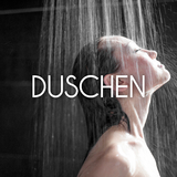 Duschen by Various Artists mp3 download