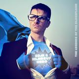 EDM & Handsup Hero - The Legends of the Dancefloor by Various Artists mp3 download