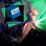 EDM Rock's Best EDM Music Songs 2014 - 2 by Various Artists mp3 download