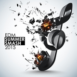 EDM Summer Smash 2015 by Various Artists mp3 download