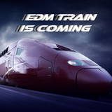 EDM Train Is Coming by Various Artists mp3 download