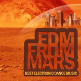 EDM from Mars - Best Electronic Dance Music by Various Artists mp3 download