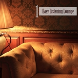 Easy Listening Lounge Vol.1 by Various Artists mp3 download