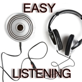 Easy Listening by Various Artists mp3 download