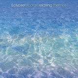Eclypserecords Relaxing Themes  by Various Artists mp3 download