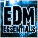 Edm Essentials by Various Artists mp3 download