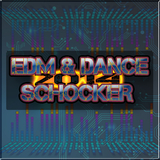 Edm and Dance Schocker 2014 by Various Artists mp3 download