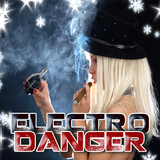 Electro Danger by Various Artists mp3 download