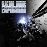 Electro House Explosion by Various Artists mp3 download