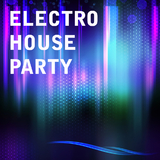 Electro House Party by Various Artists mp3 downloads