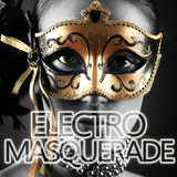 Electro Masquerade by Various Artists mp3 download