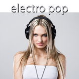 Electro Pop 2012 by Various Artists mp3 download