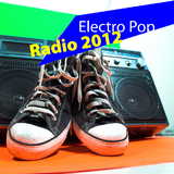 Electro Pop Radio 2012 by Various Artists mp3 download
